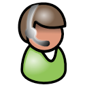 man_wearing_headset